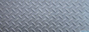 stainless-steel-diamond-tread-pattern-facebook-cover-timeline-banner-for-fb